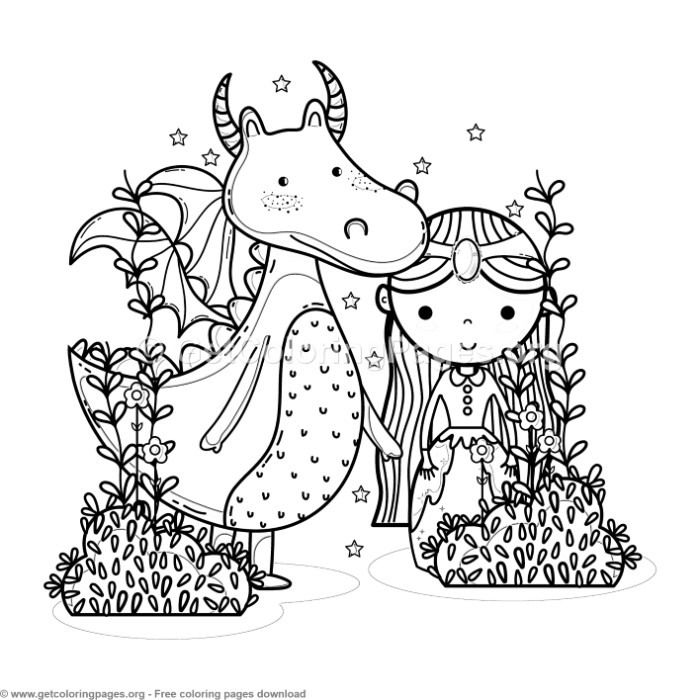 dinosaur and dragon coloring pages dinosaurs n dragons color kid stuff dinosaur coloring dragon pages and