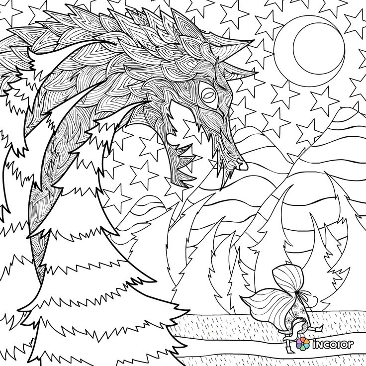 dinosaur and dragon coloring pages dinosaurs n dragons color kid stuff dinosaur dragon coloring pages and