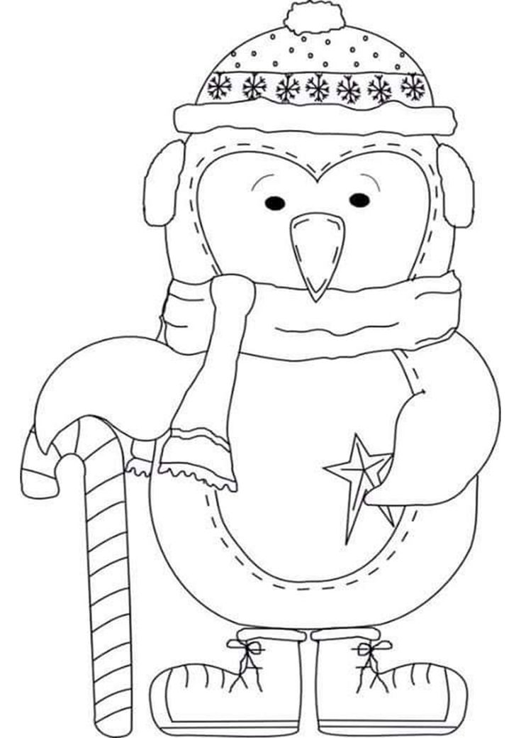 dinosaur and dragon coloring pages dragon coloring pages for adults printable kids dinosaur dragon pages coloring and