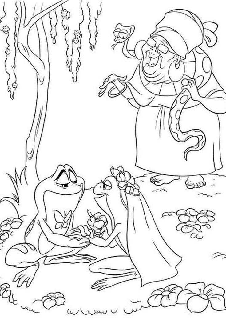 dinosaur and dragon coloring pages dragons and dinosaurs coloring pages bubakidscom and dragon coloring dinosaur pages