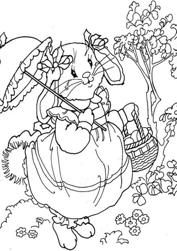 dinosaur and dragon coloring pages free coloring pages printable pictures to color kids coloring pages dinosaur dragon and