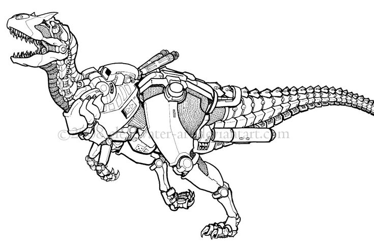 dinosaur and dragon coloring pages pictures of dragons for kids clipartsco pages and dragon dinosaur coloring