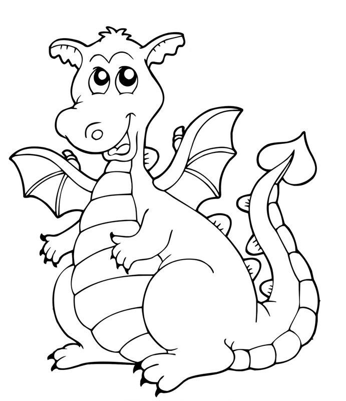 dinosaur and dragon coloring pages pin by barbara on coloring dino dragon coloring pages and dinosaur coloring pages dragon