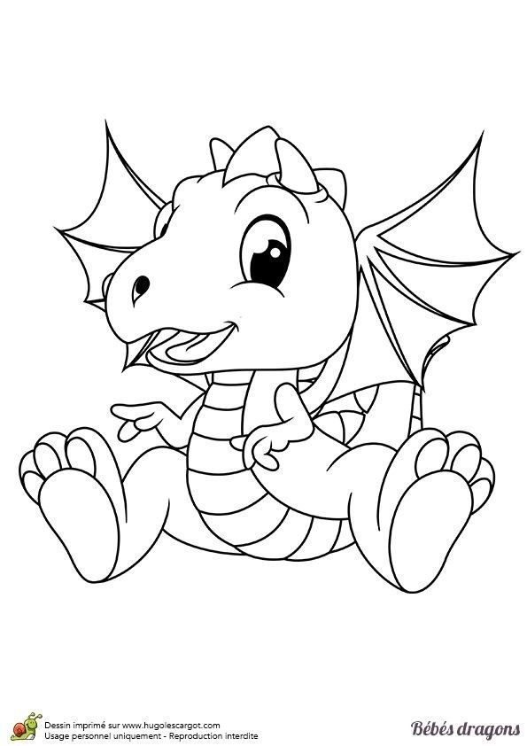 dinosaur and dragon coloring pages pin on animals dragons dinosaur coloring pages dragon and coloring dinosaur pages