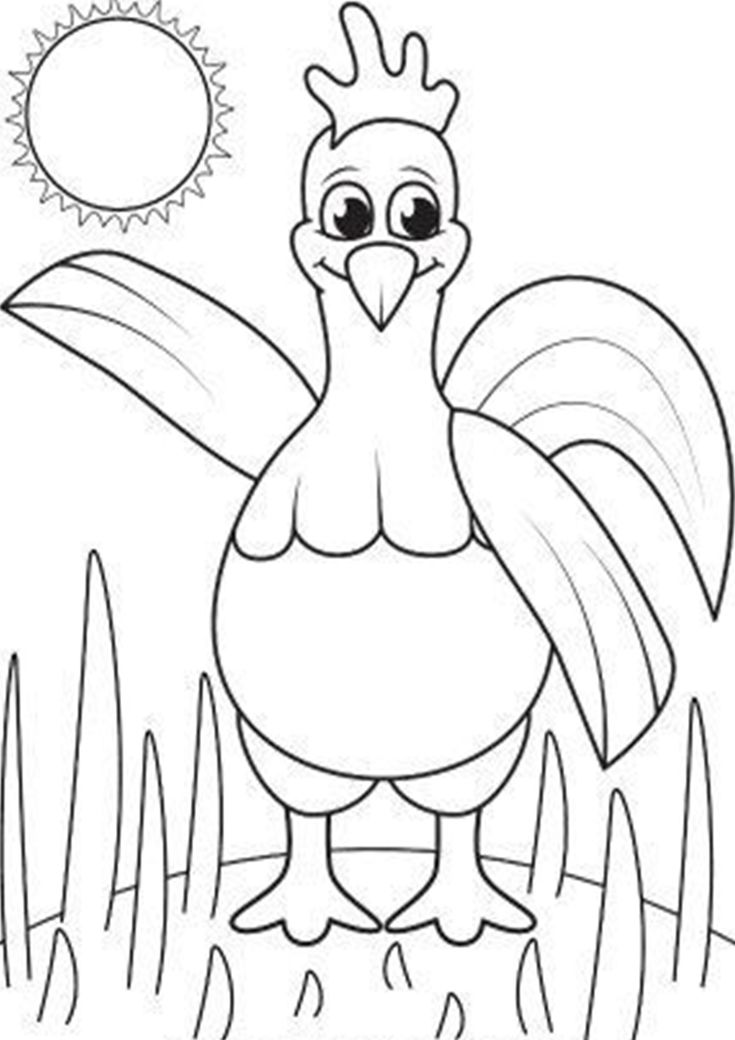dinosaur and dragon coloring pages pin on animals dragons dinosaur coloring pages dragon dinosaur coloring pages and
