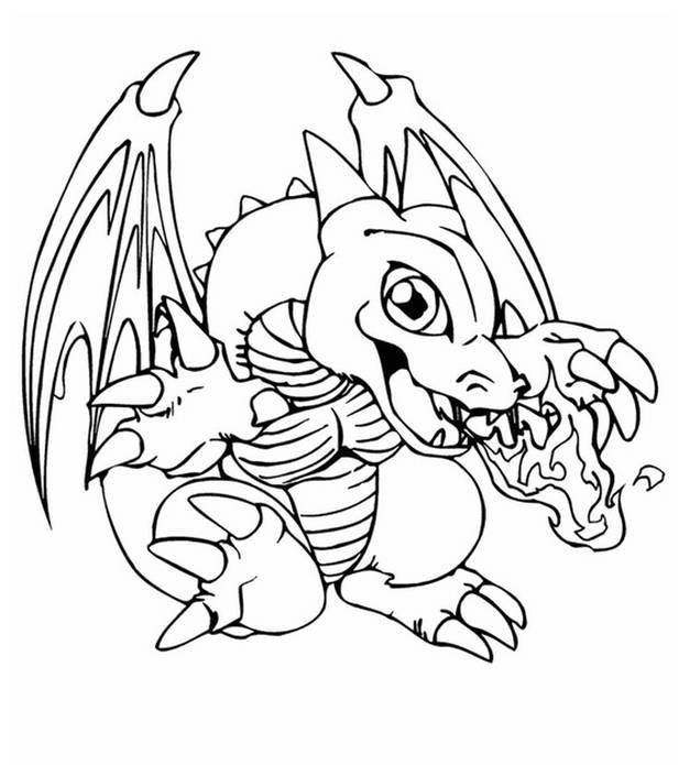 dinosaur and dragon coloring pages pin on animals dragons dinosaur coloring pages pages dinosaur and dragon coloring