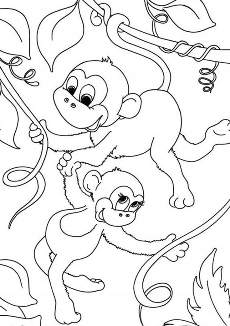 dinosaur and dragon coloring pages printables dinosaurs and dragons dragon coloring page dragon and pages coloring dinosaur