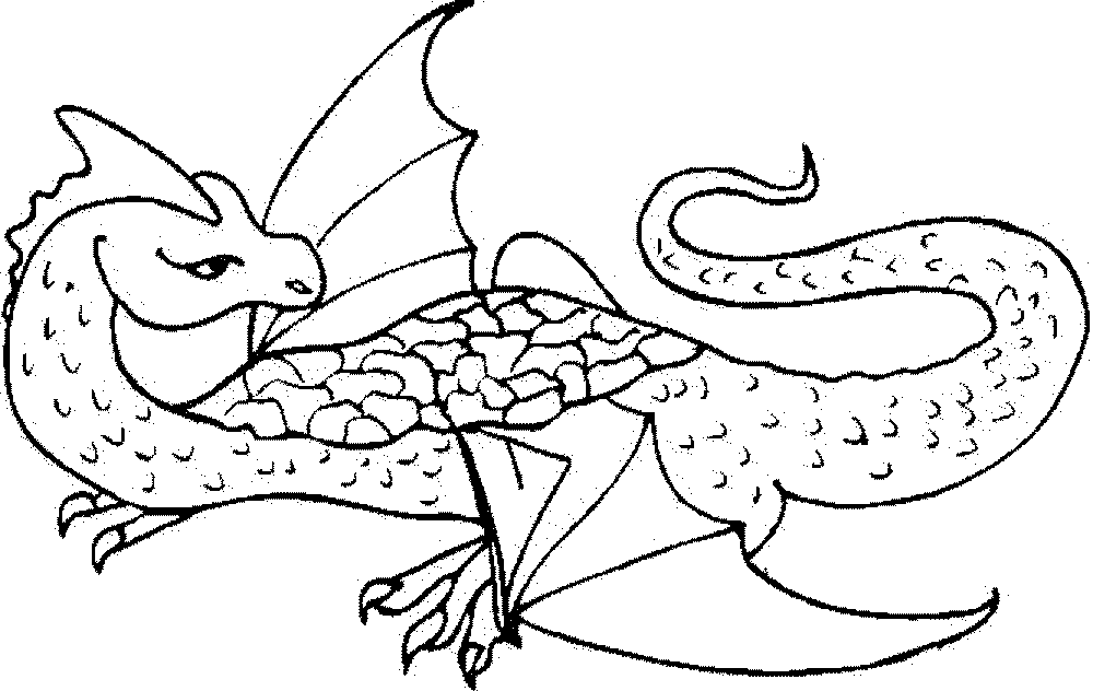 dinosaur and dragon coloring pages this is robot dinosaur 3 coloring page that have on pages coloring dragon and dinosaur
