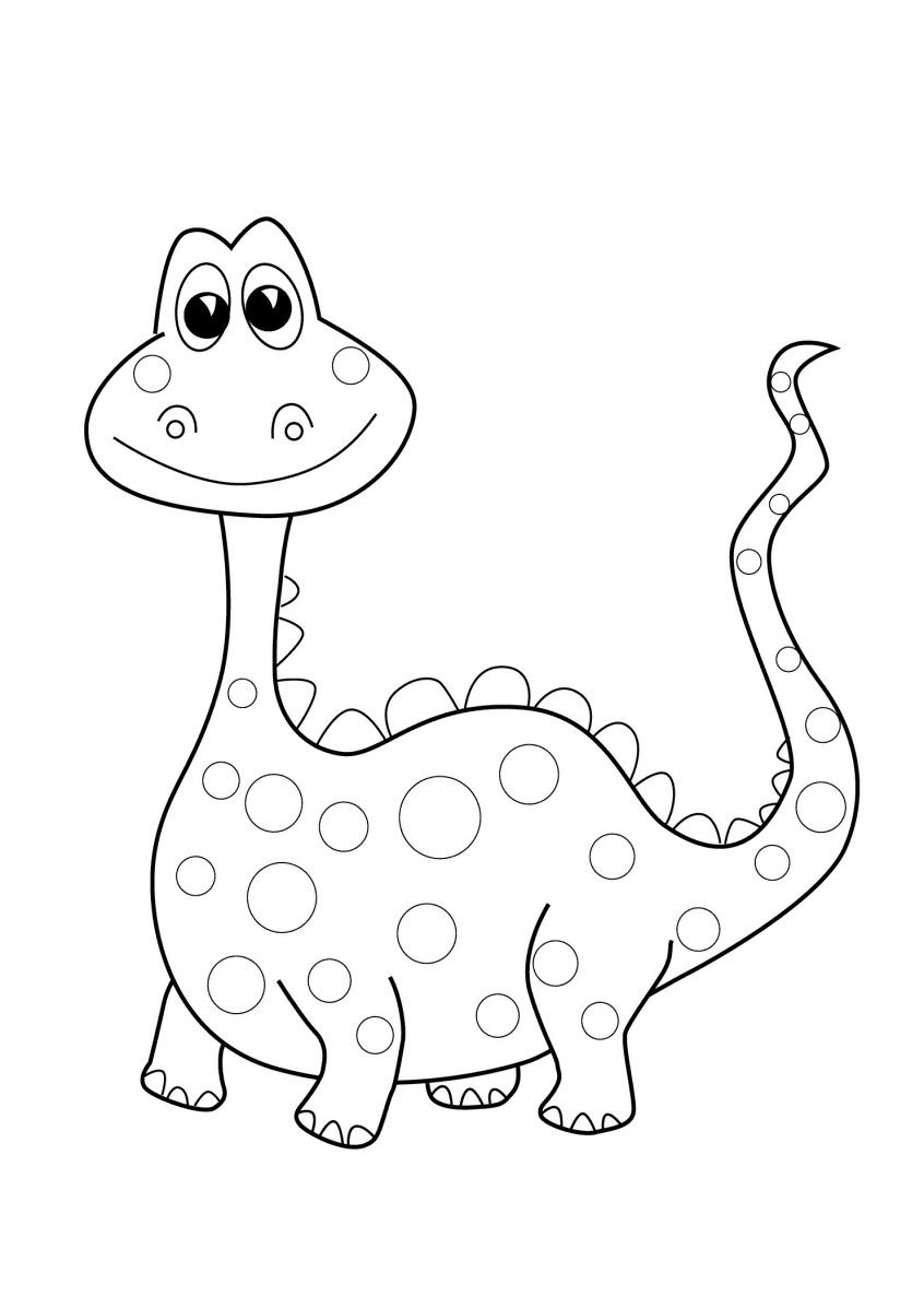 dinosaur pictures for kids coloring pictures of dinosaurs dinosaurs to color for kids dinosaur pictures for kids