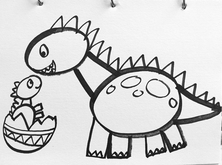 dinosaur pictures for kids dinosaur colouring pages in the playroom pictures kids for dinosaur