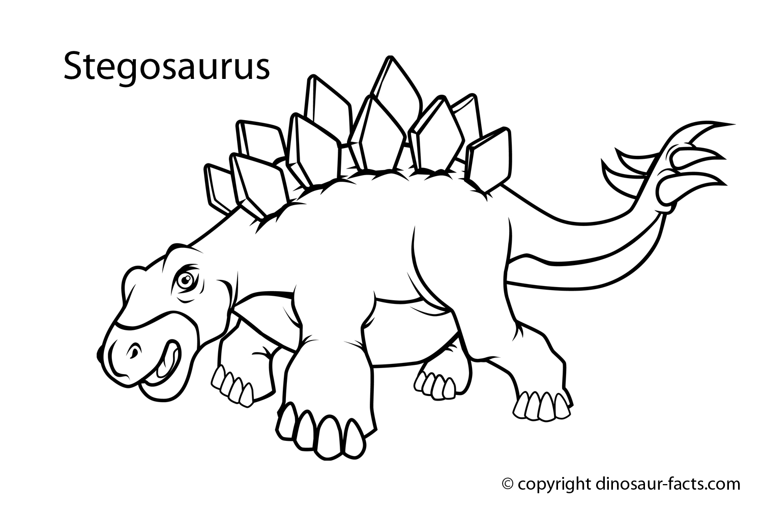 dinosaurs coloring pages printable coloring pages dinosaur free printable coloring pages printable dinosaurs pages coloring