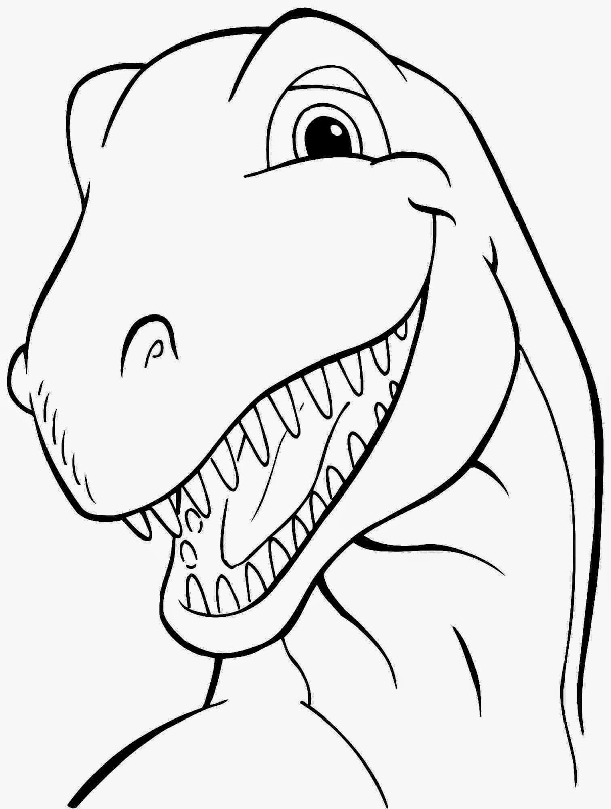 dinosaurs coloring pages printable dinosaurs coloring pages printable dinosaurs printable pages coloring