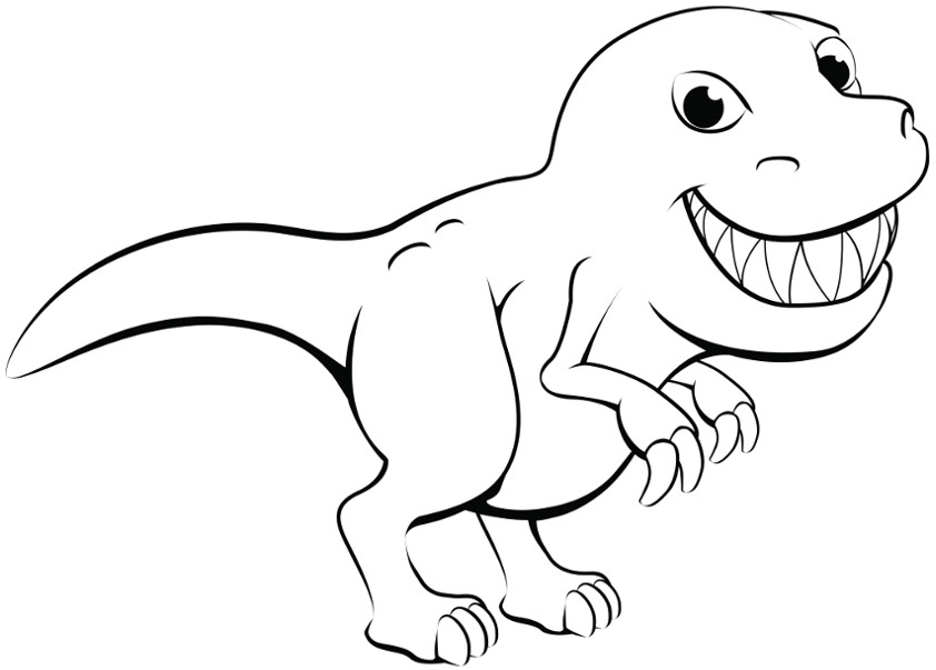 dinosaurs coloring pages printable free printable dinosaur coloring pages for kids coloring pages printable dinosaurs