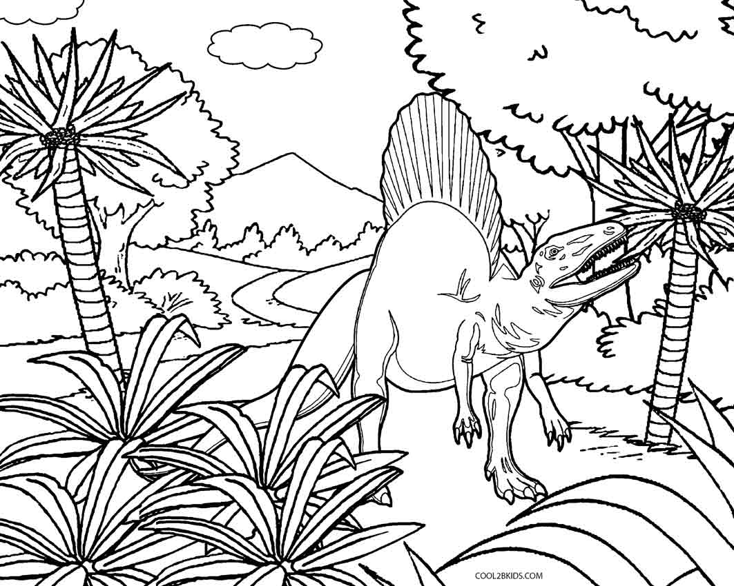 dinosaurs coloring pages printable free printable dinosaur coloring pages for kids printable pages dinosaurs coloring