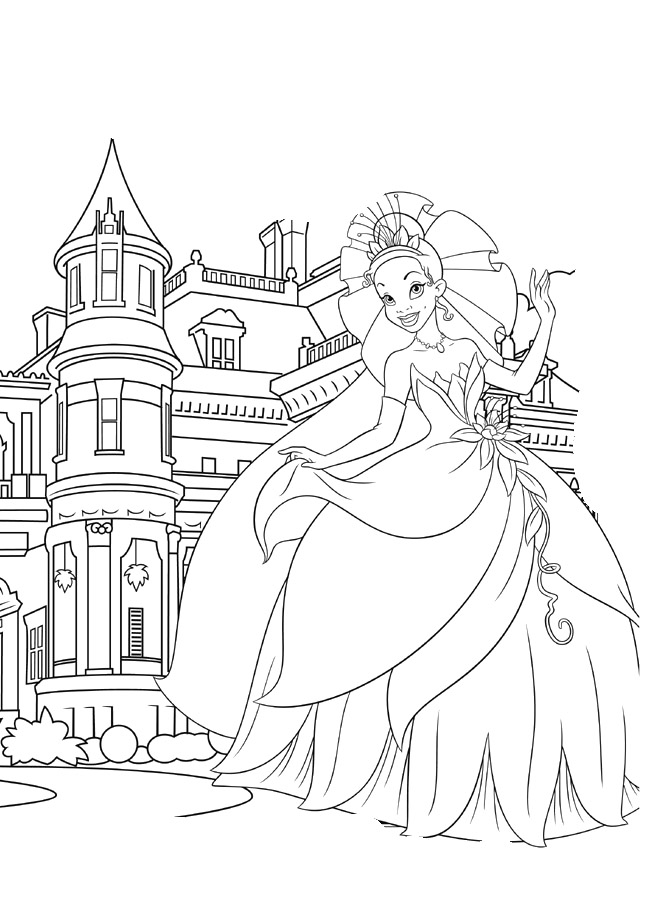 disney castle coloring page disney princess castle coloring pages coloring page castle disney