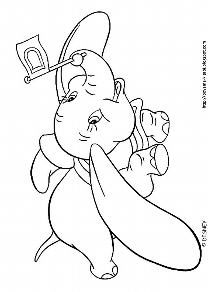 disney dumbo coloring pages dumbo coloring pages 2 disney39s world of wonders coloring pages disney dumbo