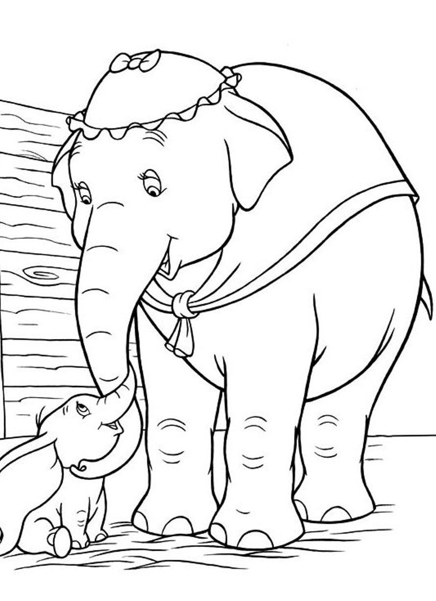 disney dumbo coloring pages dumbo coloring pages disney39s world of wonders dumbo disney coloring pages