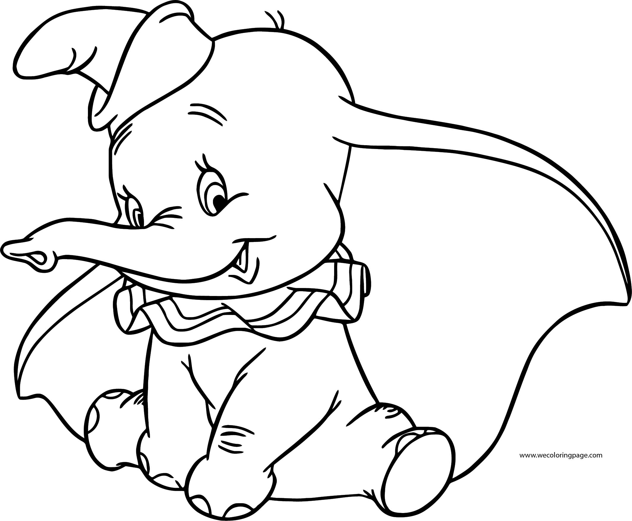disney dumbo coloring pages dumbo coloring pages disneyclipscom pages disney coloring dumbo