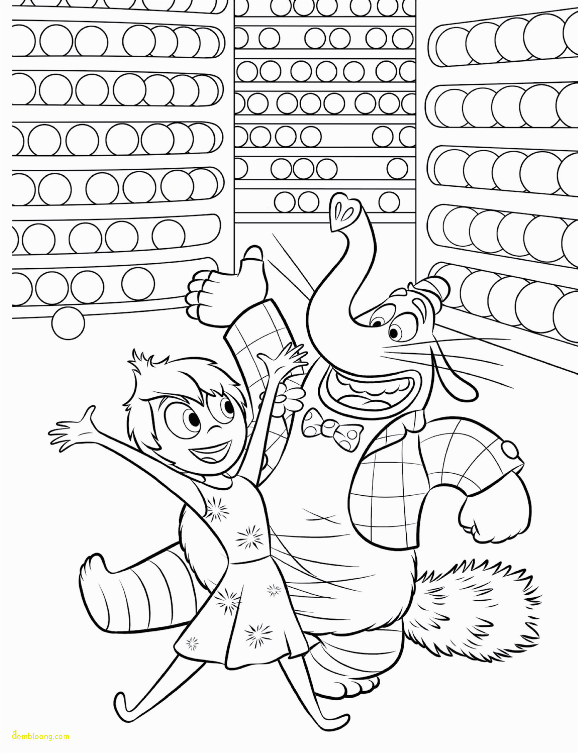 disney xd coloring pages disney xd coloring pages disney coloring pages coloring disney xd coloring pages