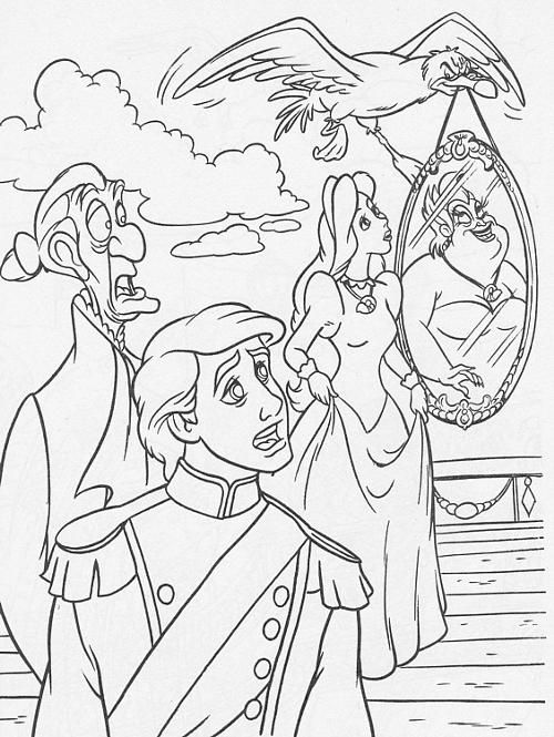 disney xd coloring pages pin on coloring page ideas printable pages xd coloring disney