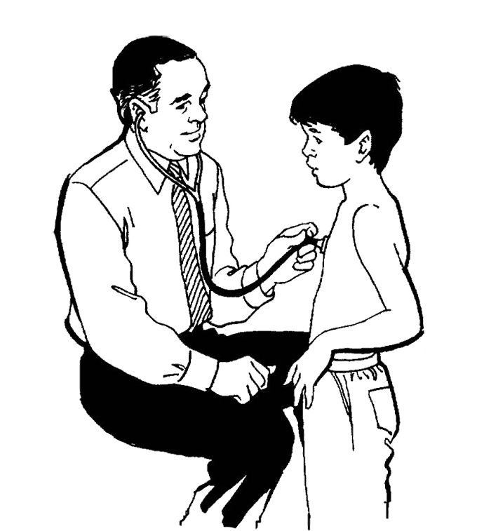 doctor for coloring doctor nurse colouring sheets doctor for coloring