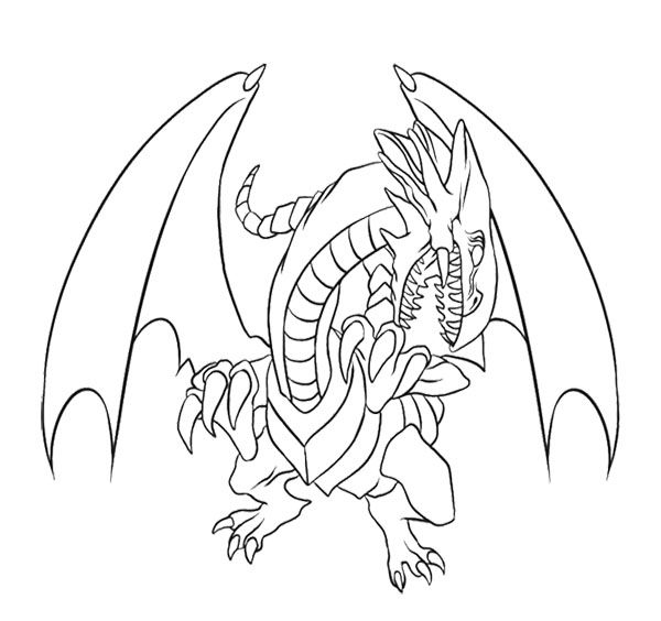 dragon eye coloring page adult coloring posters redbubble dragon coloring page eye