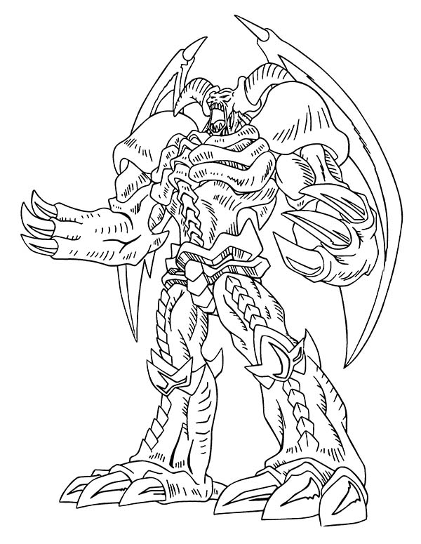 dragon eye coloring page yu gi oh 5ds coloring pages learny kids eye page coloring dragon