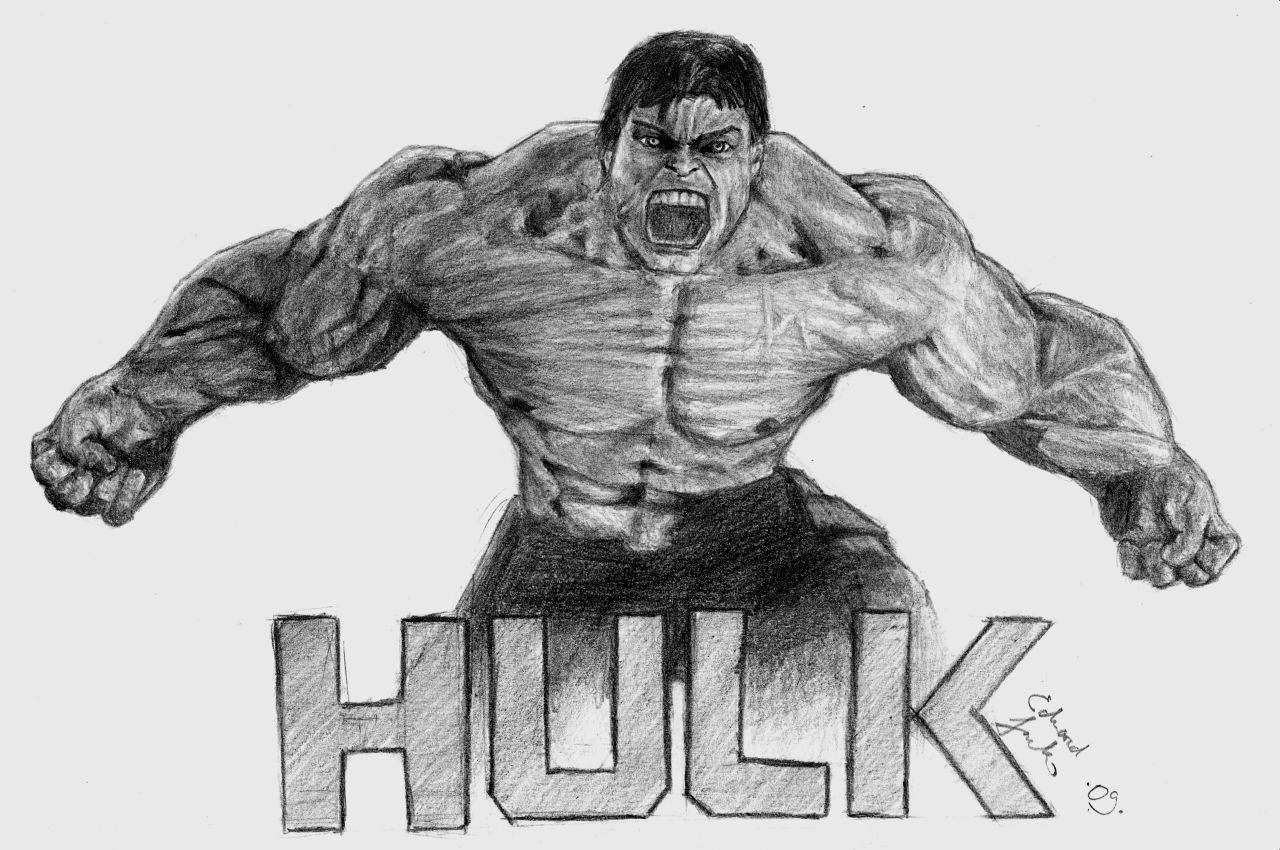 draw hulk easy how to draw the hulk easy step by step drawing guide by hulk draw easy