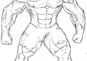 draw hulk easy hulk drawings in pencil images pictures becuo hulk hulk easy draw