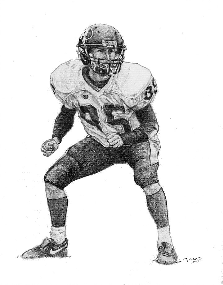 drawing of football players avon football player 7 by royboyct on deviantart of drawing players football