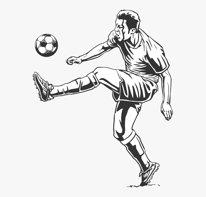 drawing of football players football play drawing template at getdrawings free download of football players drawing