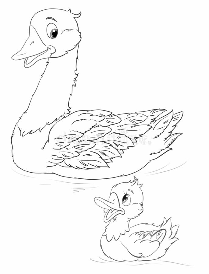 duck duck goose coloring pages duck and goose tad hills coloring coloring pages pages duck duck goose coloring