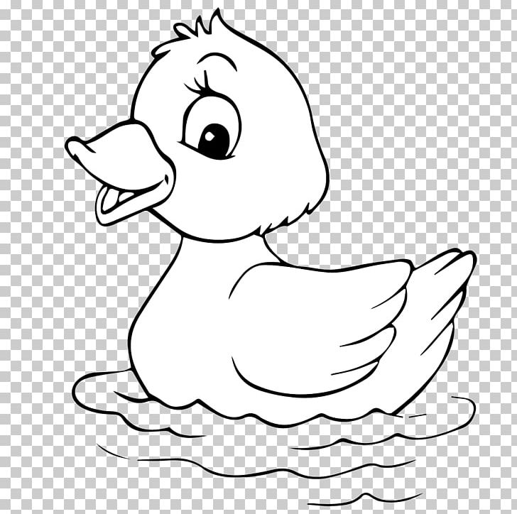 duck duck goose coloring pages goose coloring pages az sketch coloring page pages goose coloring duck duck