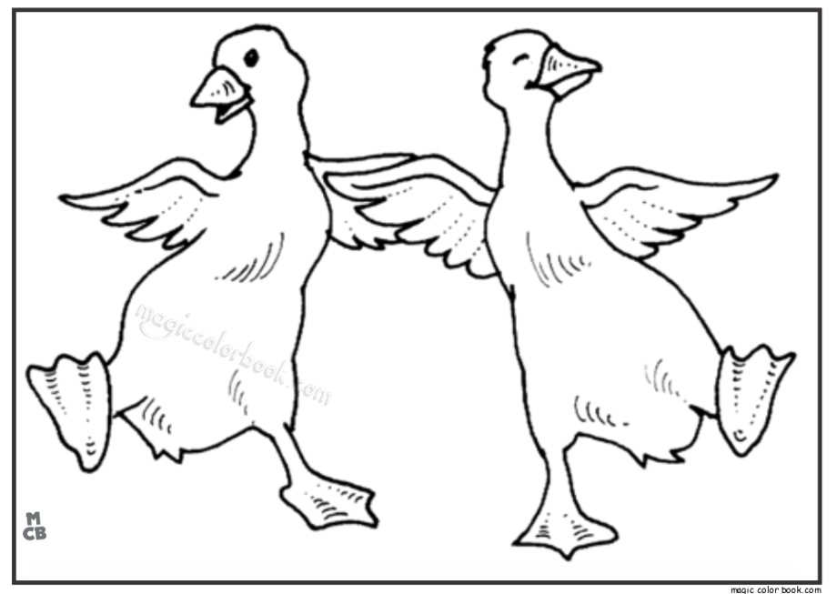 duck duck goose coloring pages pin oleh netart di goose coloring pages duck duck goose pages coloring