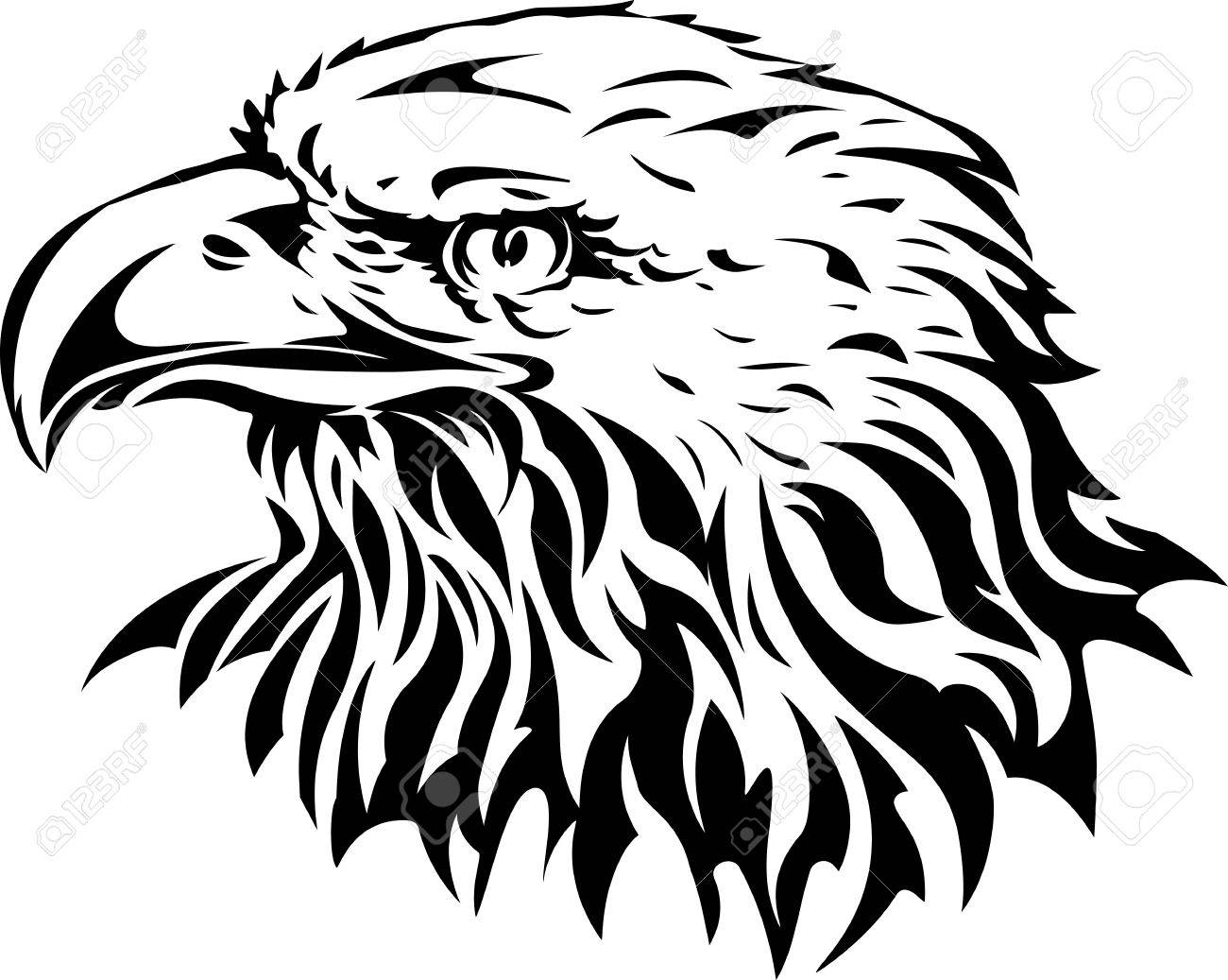 eagle head silhouette flying eagle png clip art image flying eagle silhouette eagle silhouette head