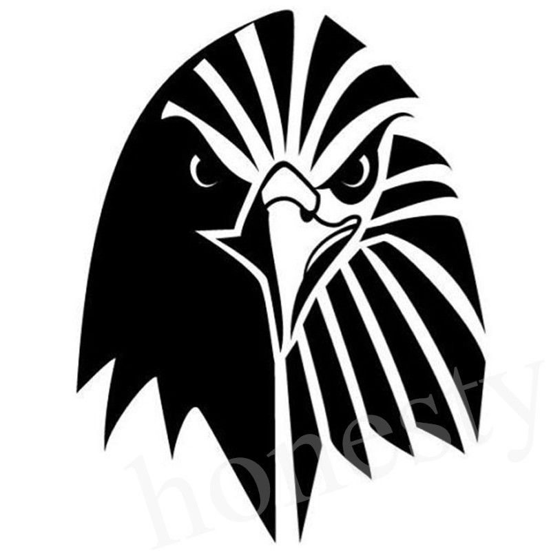 eagle head silhouette golden eagle silhouette free vector silhouettes eagle head silhouette