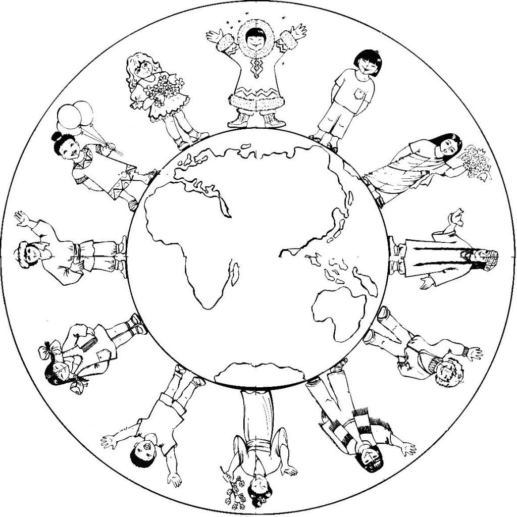 earth coloring pages free celebration earth day coloring page for kids coloring free earth coloring pages