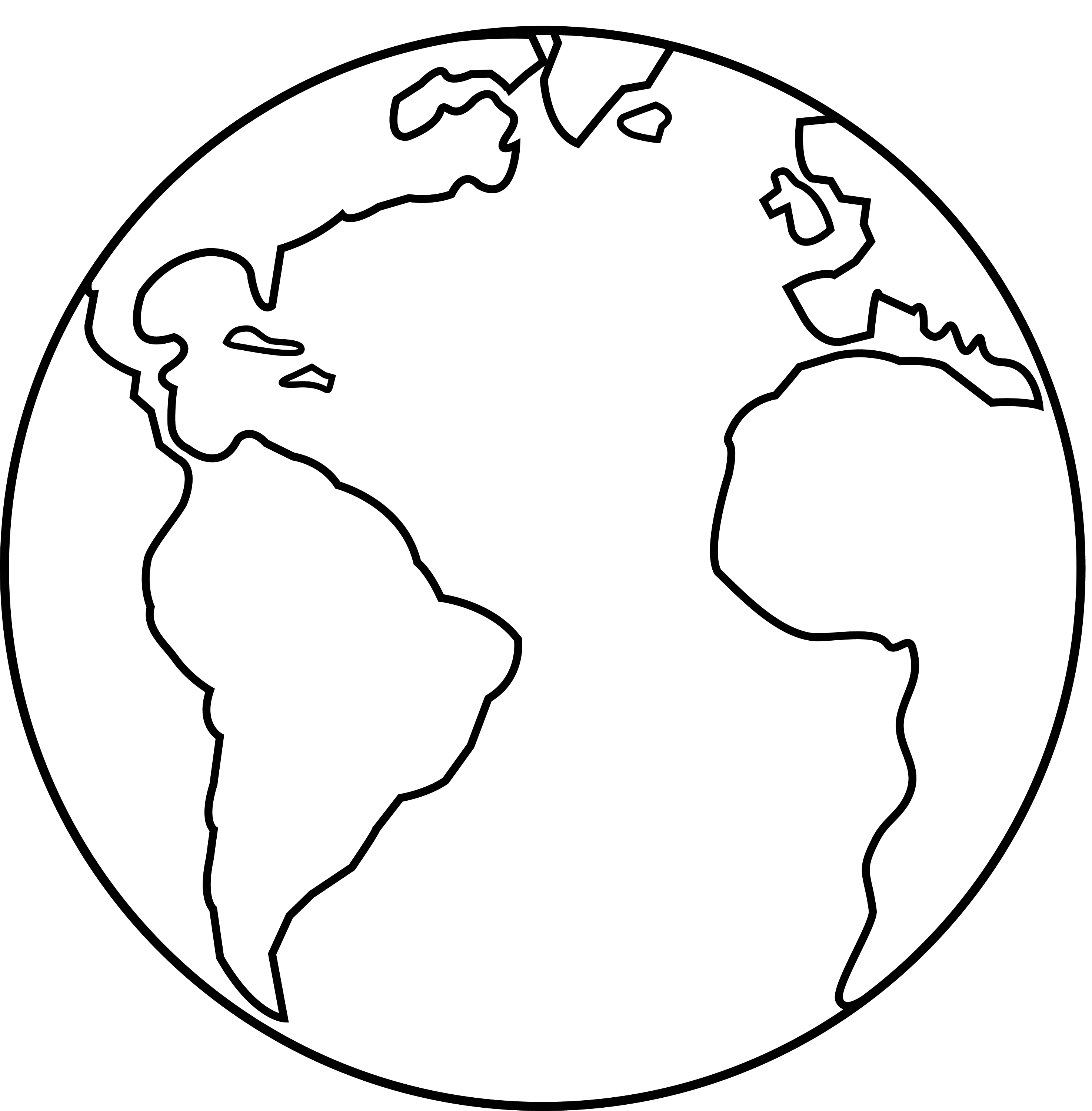 earth coloring pages free free printable coloring page earth day cratekids blog pages earth free coloring