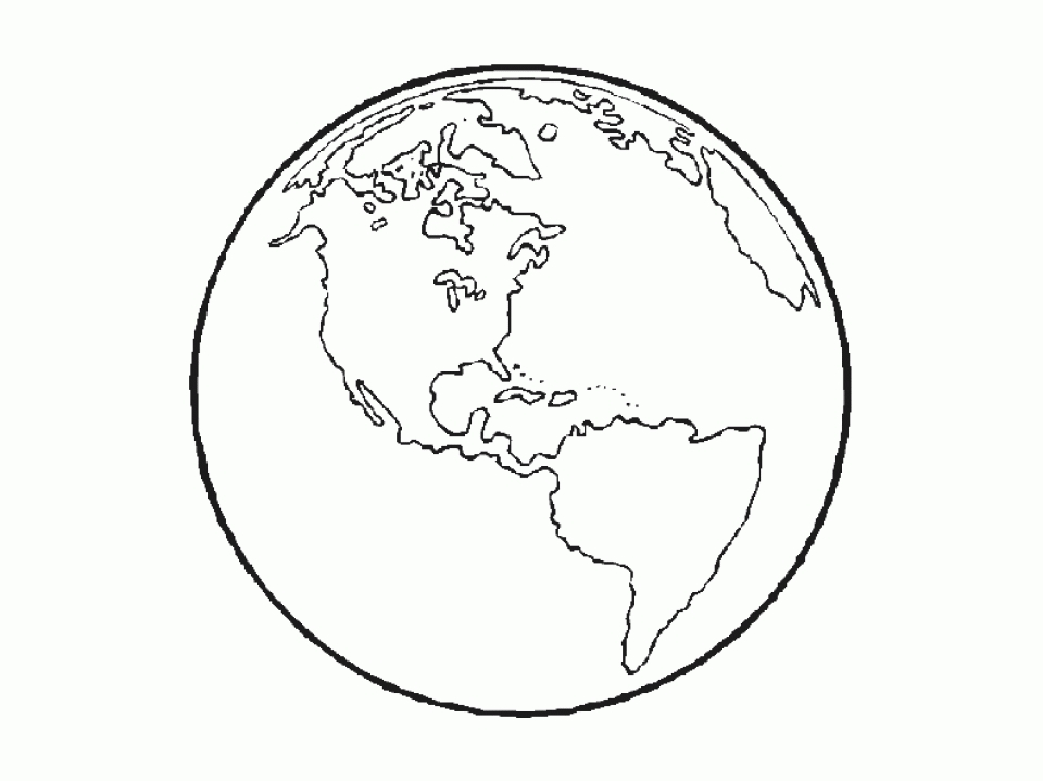 earth coloring pages free get this free earth coloring pages to print t29m7 coloring pages earth free