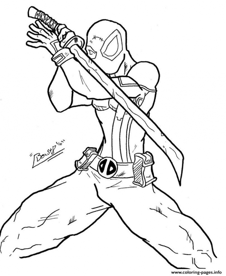 easy ninja coloring pages how to draw cole from lego ninjago with easy step by step pages ninja easy coloring
