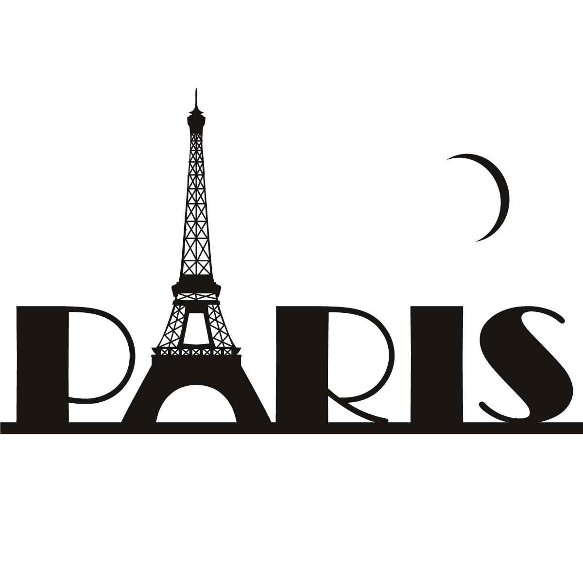eiffel tower coloring pages eiffel tower coloring page clipart best tower pages eiffel coloring