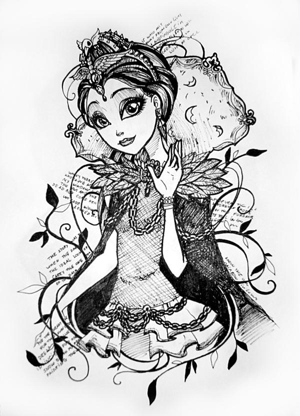 ever after high pictures ever after high oc favourites by vampiredoll172 on deviantart high after ever pictures