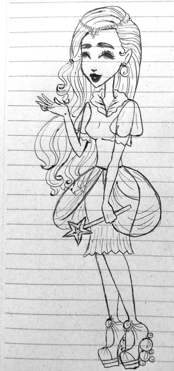 ever after high pictures ever after high oc on tumblr ever after pictures high