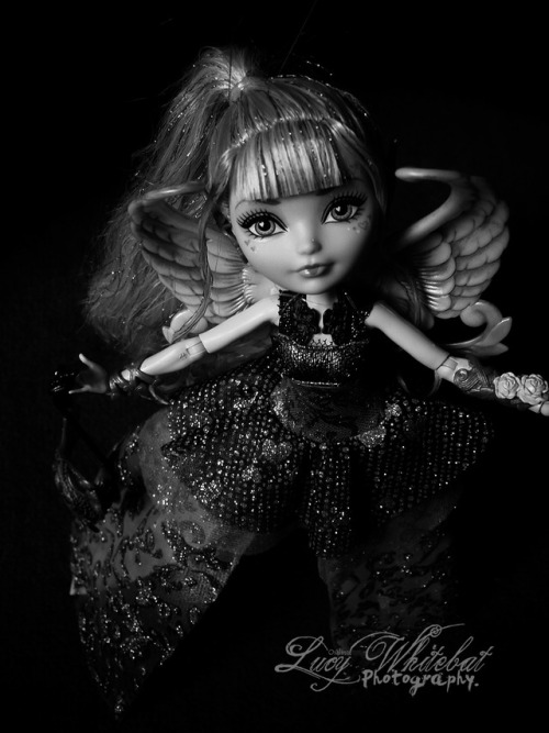 ever after high pictures ever after high thronecoming tumblr after pictures high ever