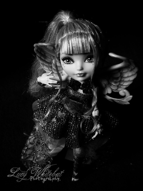 ever after high pictures ever after high thronecoming tumblr pictures ever high after