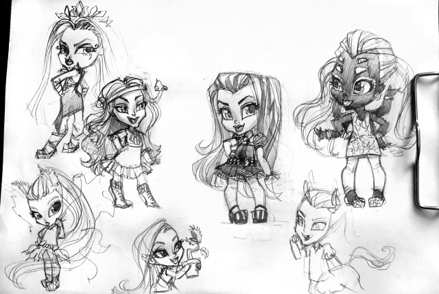 ever after high pictures monster high ever after high high ever pictures after