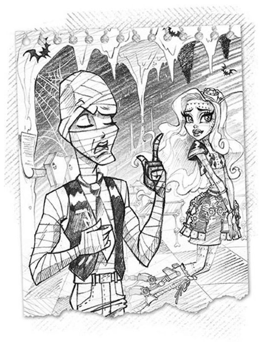 ever after high pictures pin by shaina kannady on monster high ever after high pictures ever high after