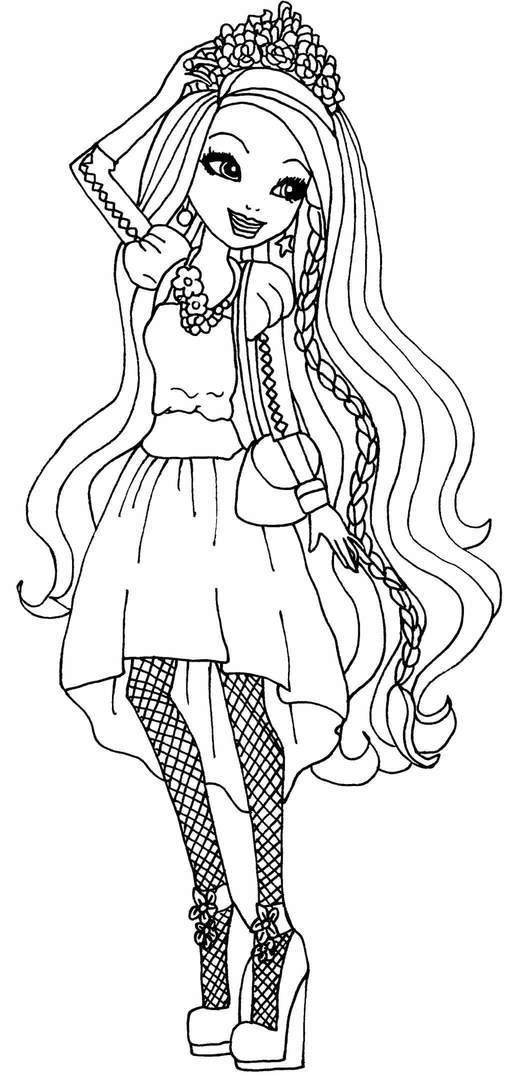 ever after high pictures top 10 ever after high coloring pages coloring pages for high after ever pictures