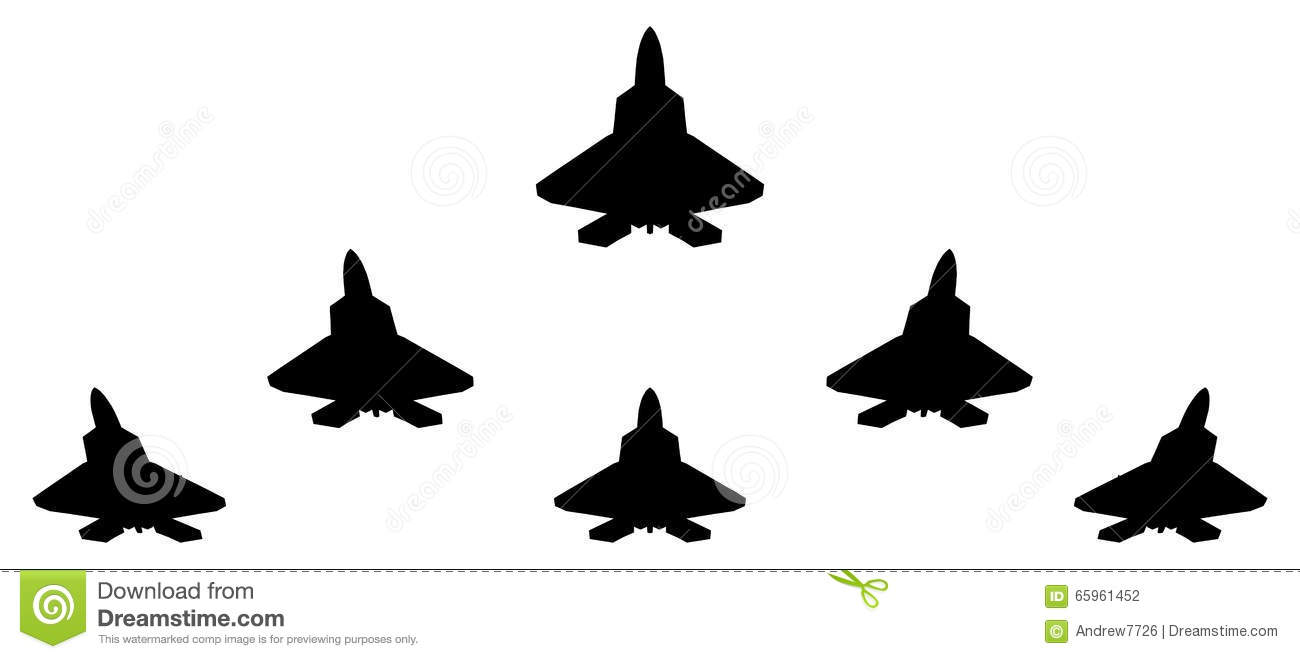 f 22 coloring page f 22 raptor clipart 20 free cliparts download images on coloring page f 22