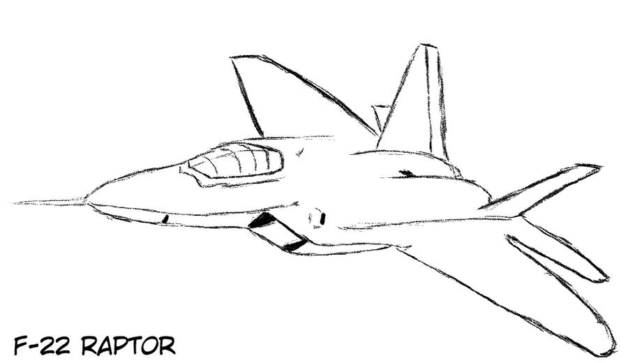 f 22 coloring page f 22 raptor coloring pages at getcoloringscom free coloring f page 22